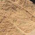 Пгс щебень песок отсев глина уголь