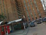 Комната 15 кв.м. в 2-комнатная, 2/9 этаж, аренда посуточно