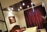 2-комнатная квартира, 65 кв.м., 4/5 этаж, аренда на длительный срок