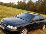 Nissan Primera, 1997 года выпуска, бу с пробегом