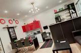 Комната 30 кв.м. в 6-комнатная, 9/9 этаж, аренда на длительный срок