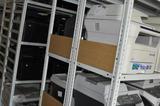 Ибп Ippon Back Comfo Pro 600 (53 штуки)