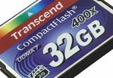 Карта памяти CF Compact Flash Card комплект