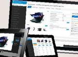 Создание и продвижение продающих сайтов