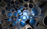 Заявки, спрос на металлопрокат, трубы, метизы, металлолом труба24