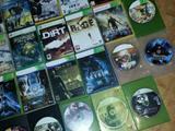 Xbox - 360