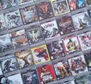 Диски лицензионные для Sony ps3