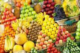 Торговую площадь под овощи-фрукты Сормово