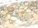 Гравий-грунт для аквариума 350 гр