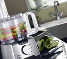 Кухонный комбайн (Новый) Tefal DO250DAE