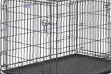 Клетка в аренду