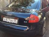 Audi A6, 1998 гв, бу