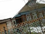 Дом 52.2 кв.м. на участке 12.5 соток
