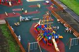 Детские площадки, воркаут, уличные тренажеры