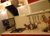 Комната 28 кв.м. в 2-комнатная, 4/10 этаж, аренда на длительный срок