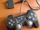Продам аналоговый джойстик к Sony ps-2